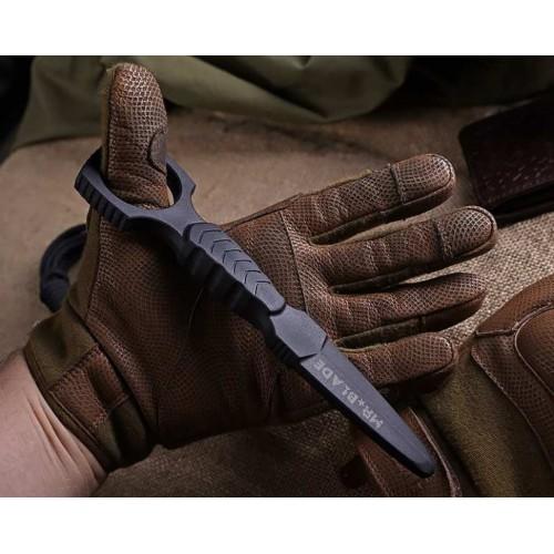 Mr. Blade tréningový nôž