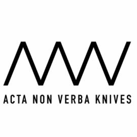 Nože Česká republika